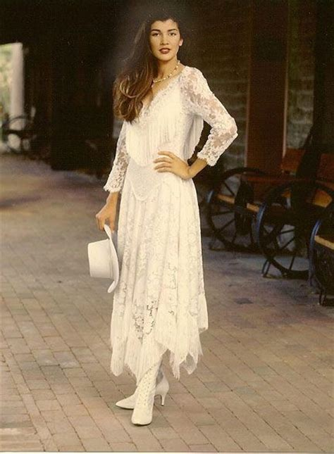 Brautkleider Western Style by Country Western Wedding Dresses Style Wedding