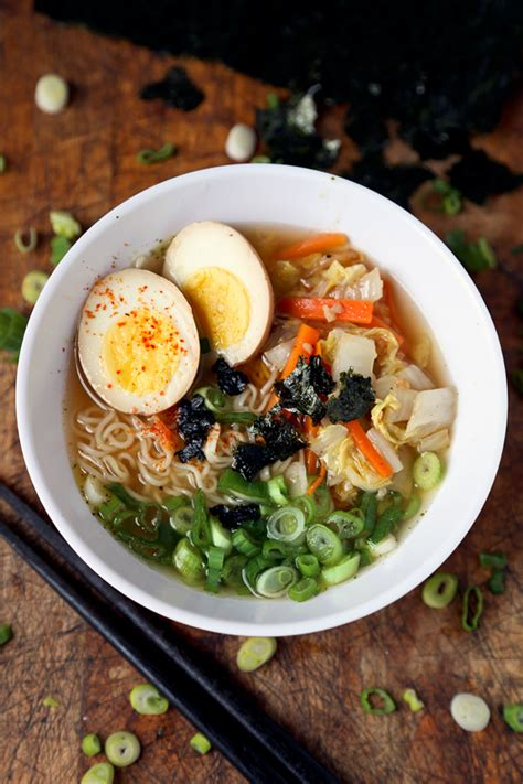 asian noodle dishes youll   eat  day huffpost