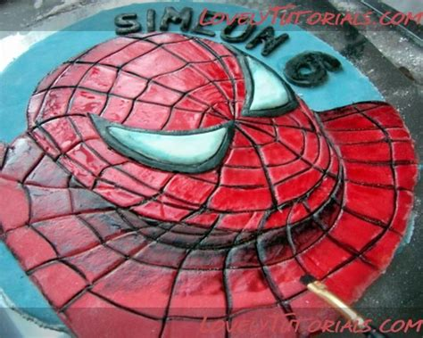 spiderman cake pattern 17 best images about spiderman cakes on pinterest spider
