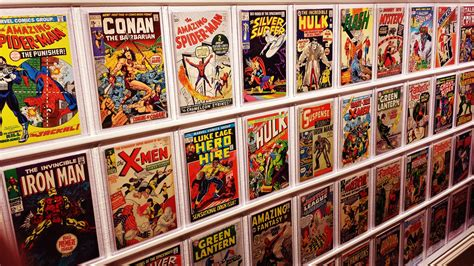 Home Decorators Collection Coupon Code by My Awesome Comic Book Display Youtube Loversiq