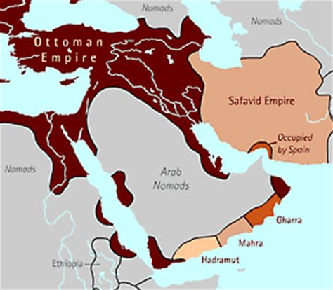 ottoman empire borders shiloh musings