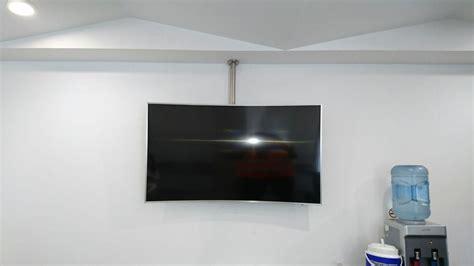 soportes para tv de techo soportes para televisores led lcd plasma soportes de