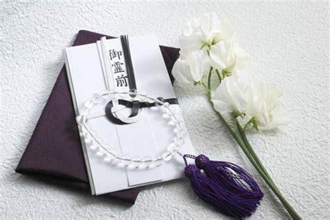 japanese funeral etiquette  helpful guidelines