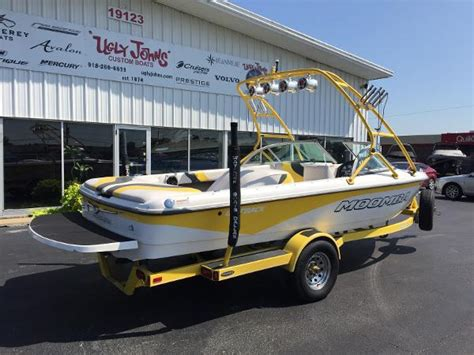 moomba outback v boats for sale moomba outback boats for sale boats