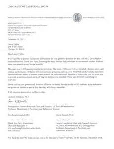 Uc Davis Resume Help Resume Format Resume Examples Uc Davis