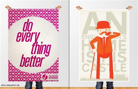 poster mockup templates poster mockup template psd pixelentity