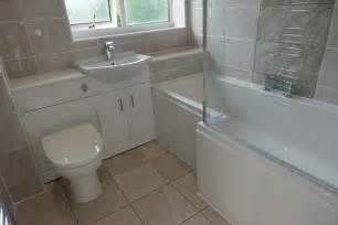 Open Bathroom Vanity » Modern Home Design