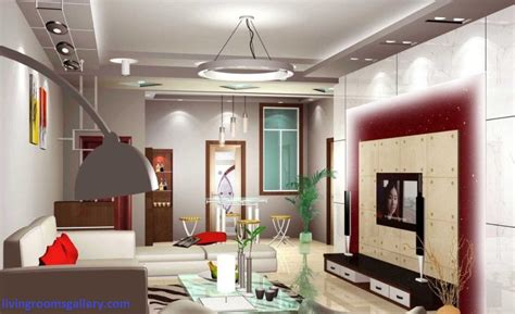 Cupboard Designs For Living Room by Modern Luxurious Cupboard Designs In Living Room 2016