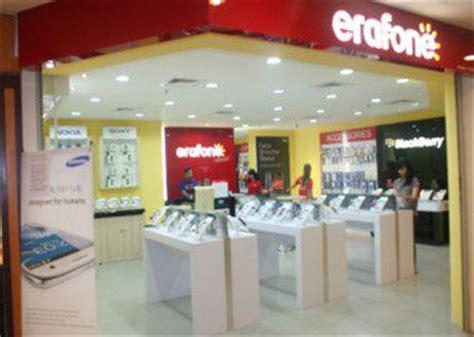 Erafone Di Mall Kelapa Gading | erafone jakarta mall of indonesia moi kelapa gading