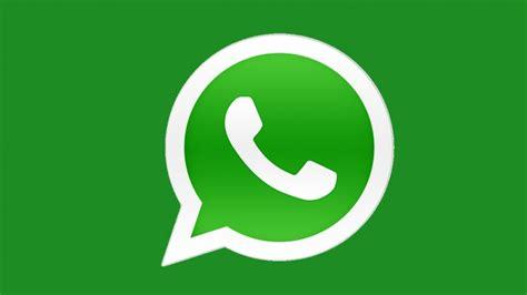 imagenes simbolo wasap descargar icono whatsapp para android