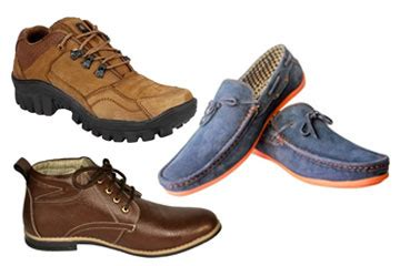 best offer on casual shoes only on flipkart starting at rs 229
