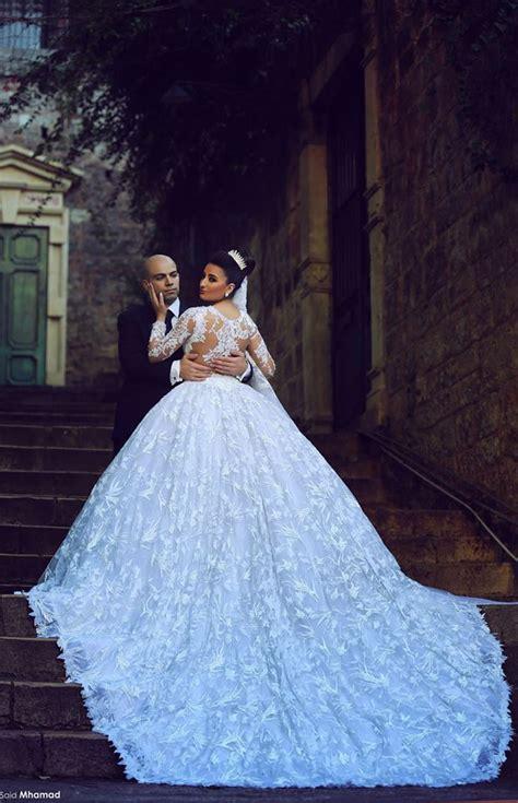Simetris Back Dress Bangkok sleeve wedding gowns manufacturers promotion shop for promotional sleeve wedding gowns