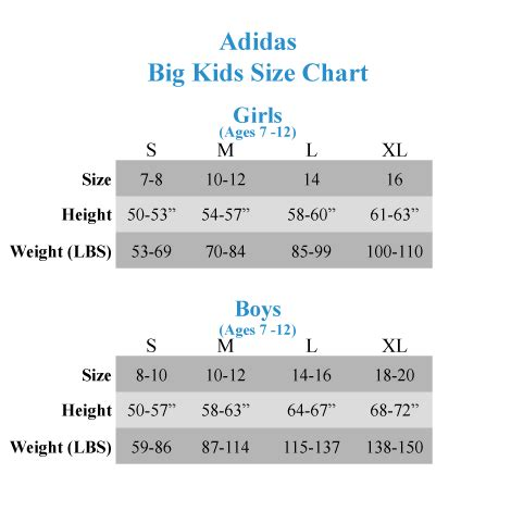 adidas originals kids superstar track pant  kidbig