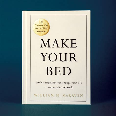 make your bed change your life huffpost make your bed hannahhouseinc com