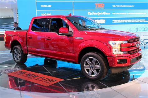 pictures of ford f 150 2018 ford f 150 picture 700980 truck review top speed