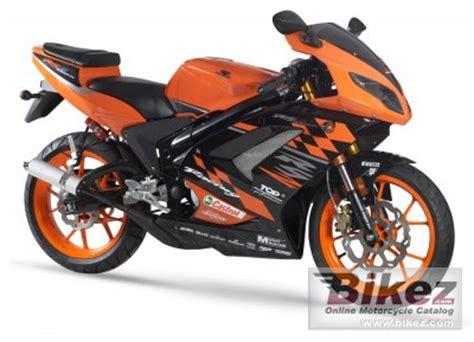 Motorrad Versicherung 125ccm Kosten by Welches 125ccm Motorrad Passt Zu Mir Gr 246 223 E Sportler
