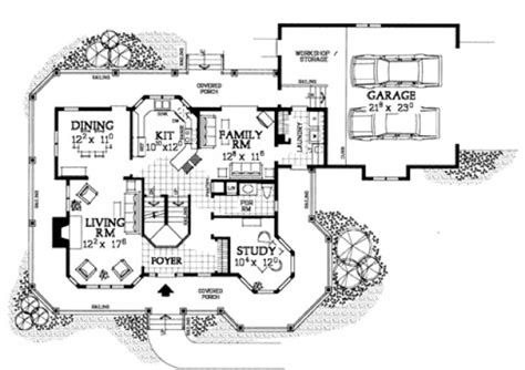 victorian style floor plans victorian style home lifestyles