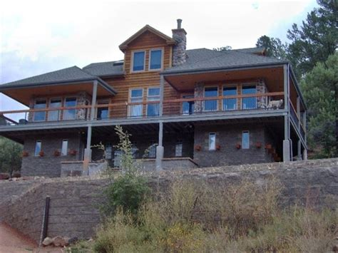Cabin Rental Payson Az by House Vacation Rental In Payson From Vrbo Vacation