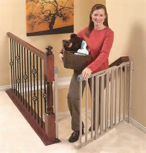 evenflo home decor stair gate evenflo secure step metal top of stair gate tammy s
