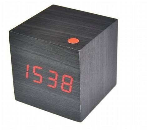 images  cool alarm clocks  pinterest radios