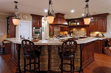 cherry kitchen cabinets kitchens with grey floors kitchen kitchen colors with cherry cabinets brown wooden laminate