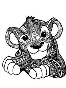 zentangles disney buscar google drawing disney zentangles love