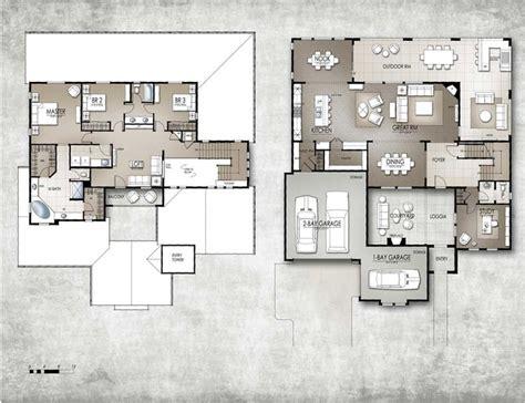celebrity floor plans celebrity house floor plans