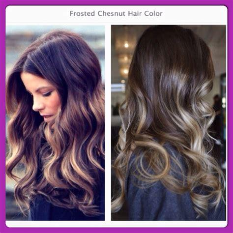 hair colors fall 2014 hair colors fall 2014 restaurant hair colors fall 2014