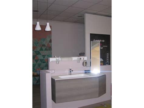 arredamento bagno prezzi arredamento bagno mobile cerasa play a prezzi convenienti