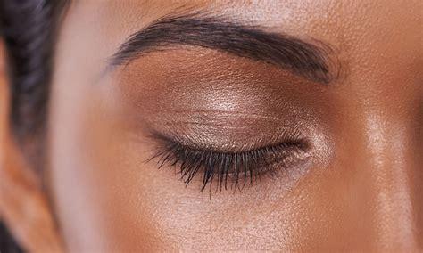 eye tattoo removal lavish beauty cabramatta up to 63 off cabramatta nsw