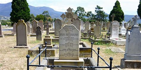 Cemetery Records Cemetery Records Search Millingtons Funeral Directors Cemetery Managers