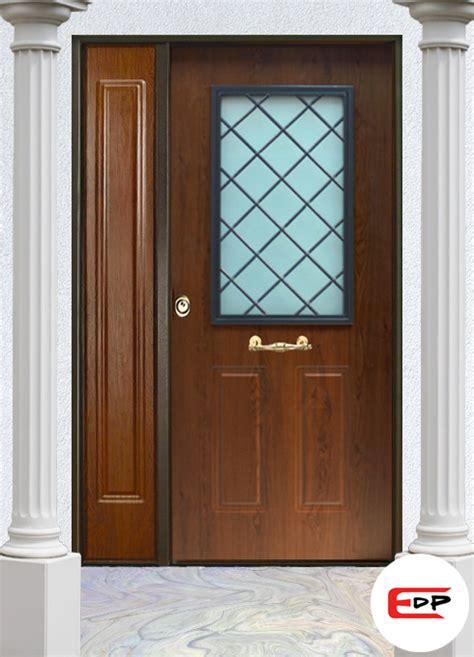 porta blindata 2 ante porta blindata rombi 2 ante classe 3 edp negozio