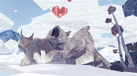 shelter  pre orders open launch trailer debuts early vg
