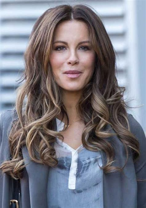 long hairstyles for women over 30 with oval face 15 ideas of long hairstyles for women over 30