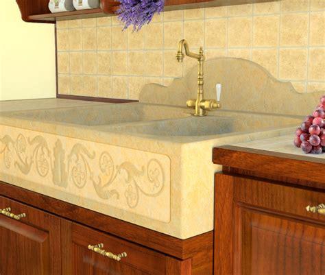 lavello in marmo lavello in marmo cucine delle nonna creative shop