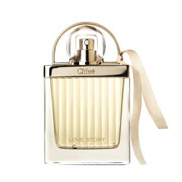 E6000 30ml Large By Story eau de parfum eau de parfum de sabina perfumer 237 a