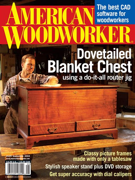 american woodworker back issues the ultimate guide to woodworking with melamine