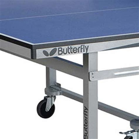 Chicago Table Tennis Table Warehouse Table Tennis Tables Com Table Tennis Chicago