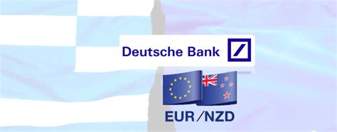 deutsche bank fx forecast deutsche bank eurnzd outlook atozforex