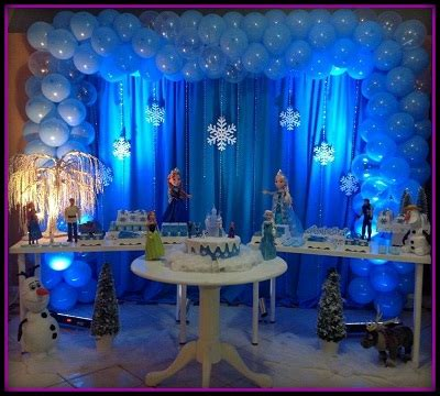 imagenes fiestas infantiles decoracion bell 237 sima decoracion infantil para fiestas para ni 241 as de