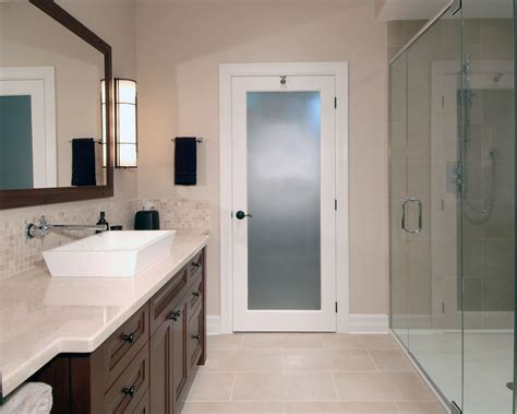Basement Bathroom Designs | 24 basement bathroom designs decorating ideas design