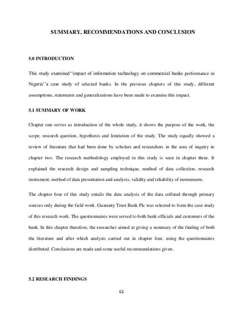 thesis abstract for information technology sle abstract for thesis in information technology