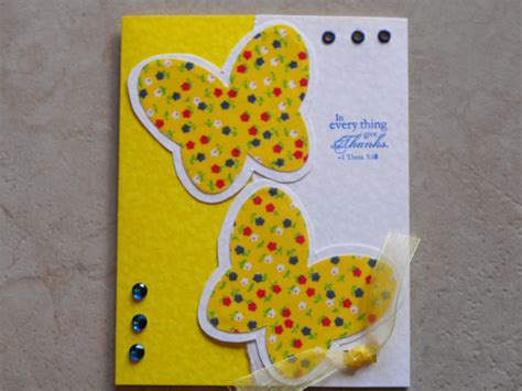 decorating cards authentic handmade decorating cards trendy mods