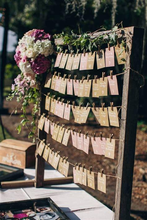 best 25 seating plan wedding ideas on pinterest rustic table