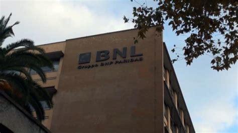 banche convenzionate inpdap prestito bnl inpdap 2015