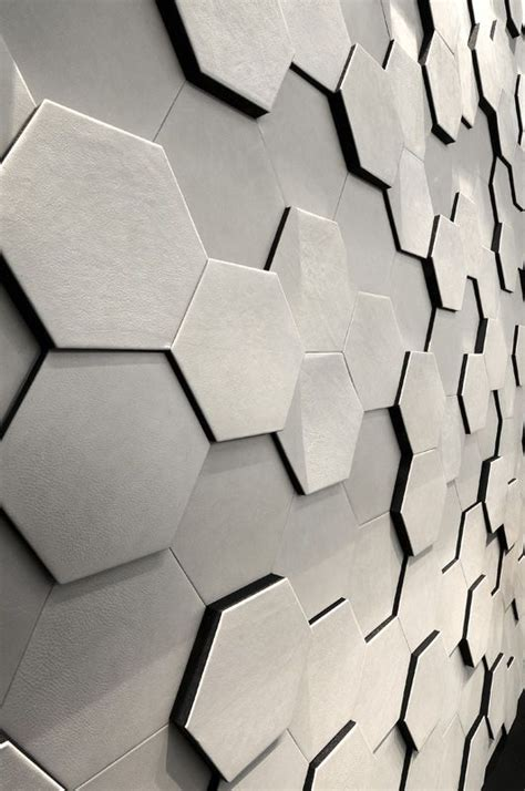 wall pattern 25 best ideas about wall design on pinterest wall fake