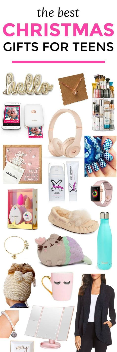 top 25 gifts xmas 8 girl best 25 birthday ideas on birthday gifts cool birthday presents and
