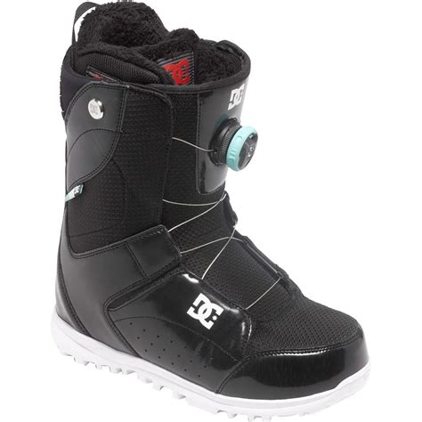 Dc Search Dc Snow Boots Womens With Unique Images In Us Sobatapk