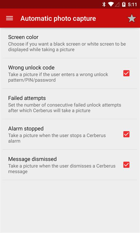 cerberus anti theft 3 4 apk android productivity apps