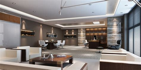 modern office interior design 3d interior design modern office 3d house free 3d house pictures and wallpaper
